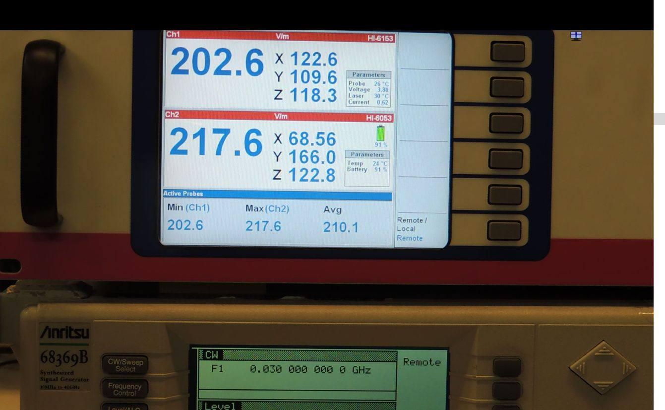 30-MHz-200-vm